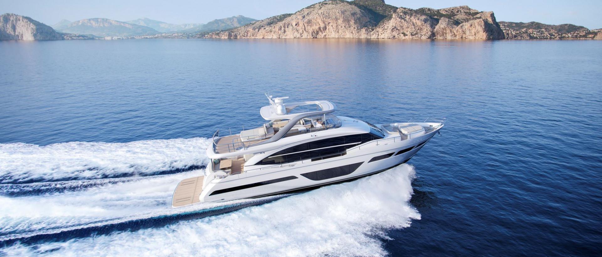 https://www.princess.fr/yacht/41/princess-y78-motor-yacht
