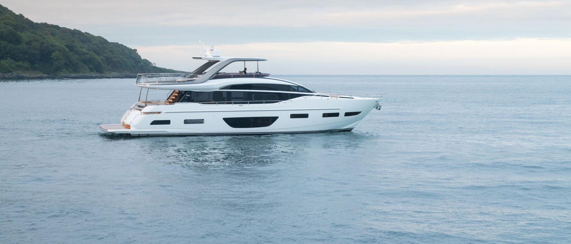 https://www.princess.fr/yacht/2/princess-y85-motor-yacht