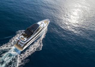 x80-exterior-white-hull-cgi-3.jpg