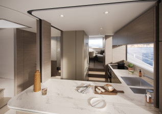 x80-interior-galley-cgi.jpg