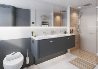x80-interior-master-bathroom-cgi.jpg