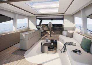 x80-interior-skylounge-cgi.jpg