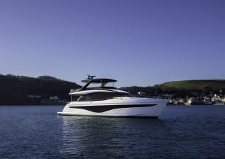 y72-exterior-white-hull-2-v2.jpg