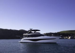 y72-exterior-white-hull-3-v2.jpg