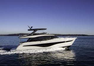y72-exterior-white-hull-4-v2.jpg
