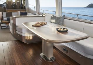 y72-interior-dining-area-3.jpg