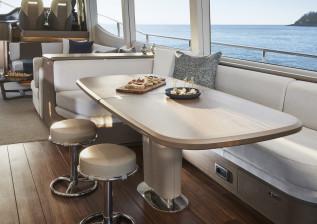 y72-interior-dining-area-4.jpg