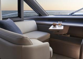 y72-interior-j-seat-1.jpg