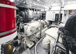 y72-interior-engine-room-1.jpg