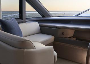y72-interior-j-seat-2.jpg