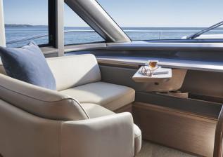 y72-interior-j-seat-3.jpg