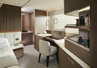 y72-interior-master-stateroom-dressing-area-1.jpg