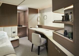 y72-interior-master-stateroom-dressing-area-2.jpg