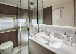 y72-interior-port-guest-bathroom-1.jpg