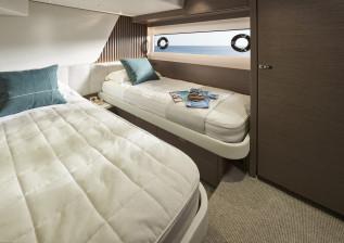 y72-interior-port-guest-cabin-1.jpg