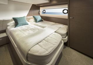 y72-interior-port-guest-cabin-2.jpg