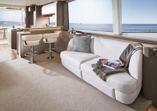 y72-interior-saloon-seating-2.jpg