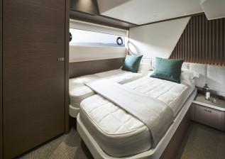 y72-interior-starboard-guest-cabin-2.jpg