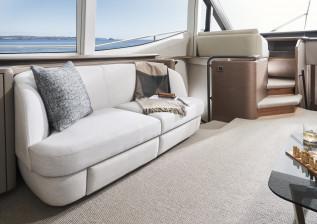 y72-interior-saloon-seating-3.jpg