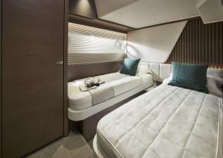 y72-interior-starboard-guest-cabin.jpg