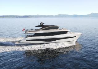 x80-exterior-allure-white-hull-cgi.jpg