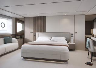 x80-interior-master-stateroom-cgi.jpg
