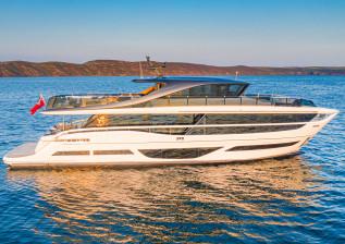 x95-exterior-white-hull-27.jpg