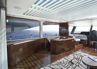 x95-slot-2-interior-sky-lounge-1.jpg