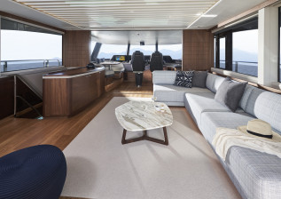 x95-interior-skylounge-1.jpg