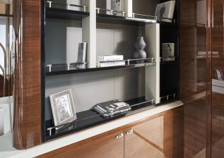 x95-slot-2-interior-bookcase.jpg