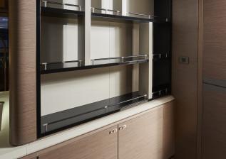 x95-slot-3-interior-bookcase.jpg