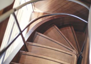 x95-interior-detail-5.jpg