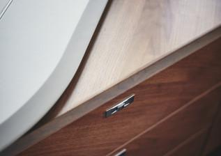 x95-interior-detail-3.jpg