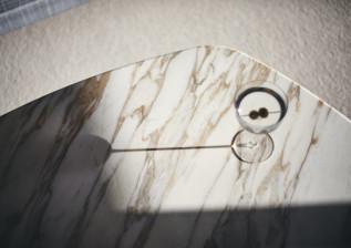 x95-interior-detail-8.jpg