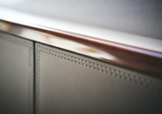 x95-slot-2-interior-detail-4.jpg