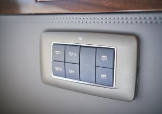 x95-slot-2-interior-detail-9.jpg