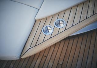 x95-exterior-detail-7.jpg