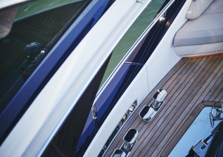 x95-exterior-detail-9.jpg