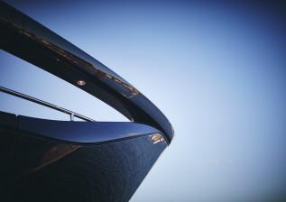 x95-exterior-detail-12.jpg