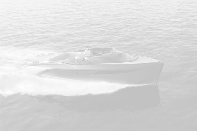 R Class Yachts Princess France